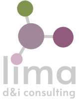 lima consulting
